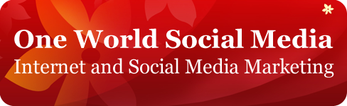 One World Social Media
